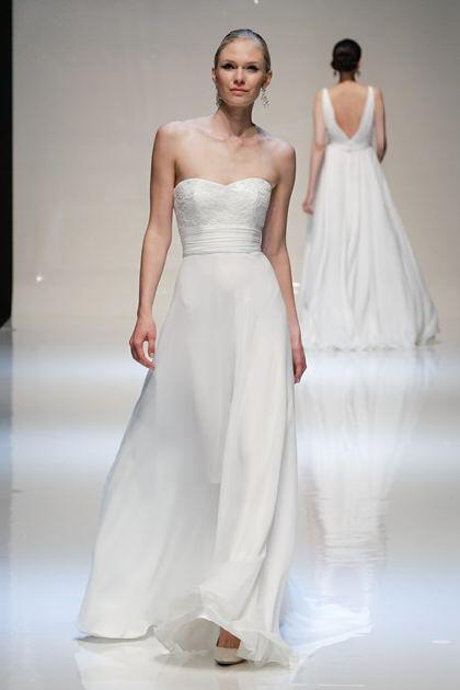 stewart-parvin-bridal-spring-2014-collection_13