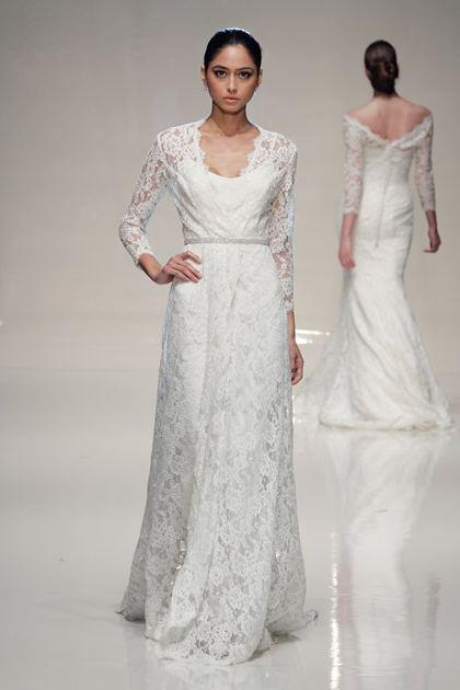 stewart-parvin-bridal-spring-2014-collection_14