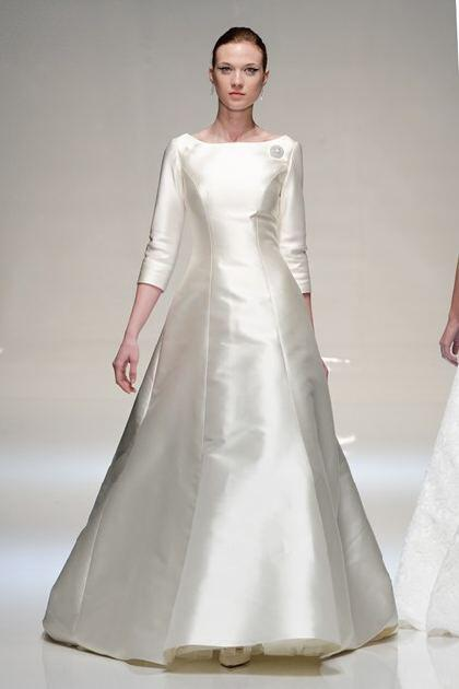 stewart-parvin-bridal-spring-2014-collection_19