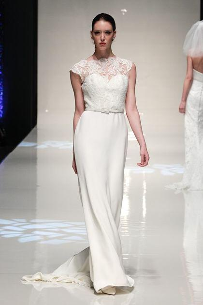 stewart-parvin-bridal-spring-2014-collection_2