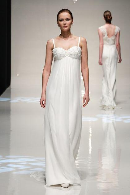 stewart-parvin-bridal-spring-2014-collection_3