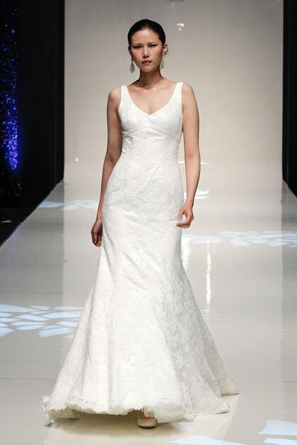 stewart-parvin-bridal-spring-2014-collection_5