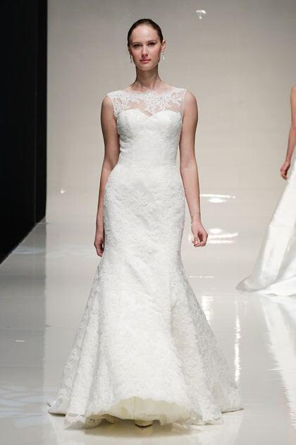stewart-parvin-bridal-spring-2014-collection_7