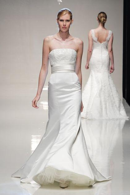 stewart-parvin-bridal-spring-2014-collection_8