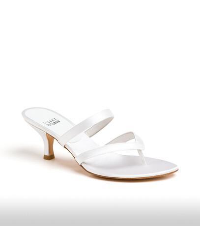 stuart_weitzman_bridal_shoes_collection_winter_2012_1