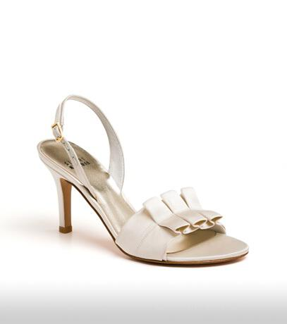 stuart_weitzman_bridal_shoes_collection_winter_2012_11
