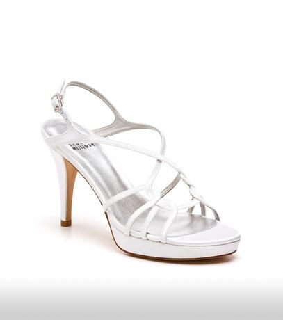 stuart_weitzman_bridal_shoes_collection_winter_2012_13