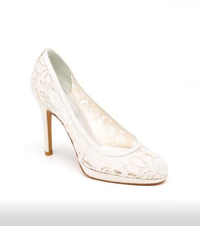 stuart_weitzman_bridal_shoes_collection_winter_2012_8