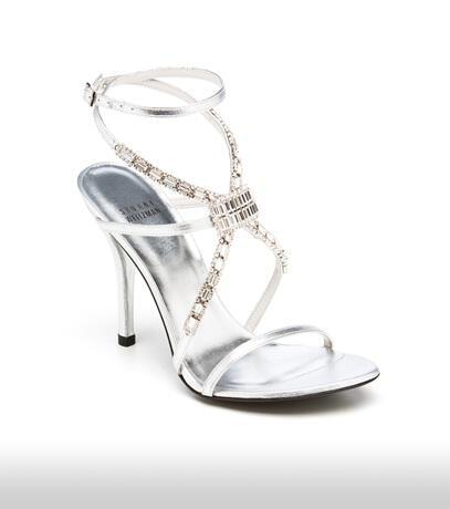stuart_weitzman_bridal_shoes_collection_winter_2012_9