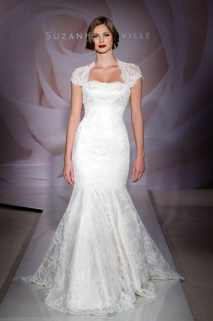 suzanne-neville-bridal-2014-collection_1