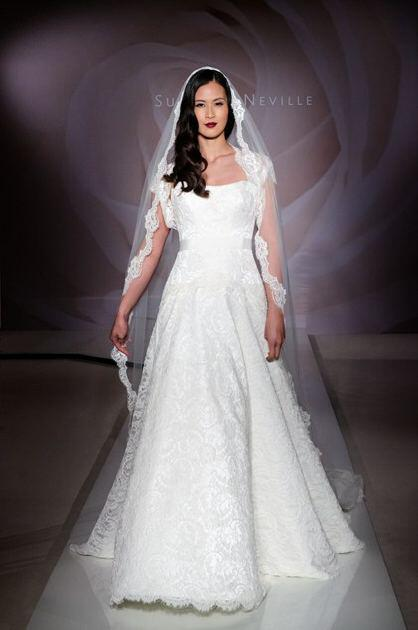 suzanne-neville-bridal-2014-collection_11