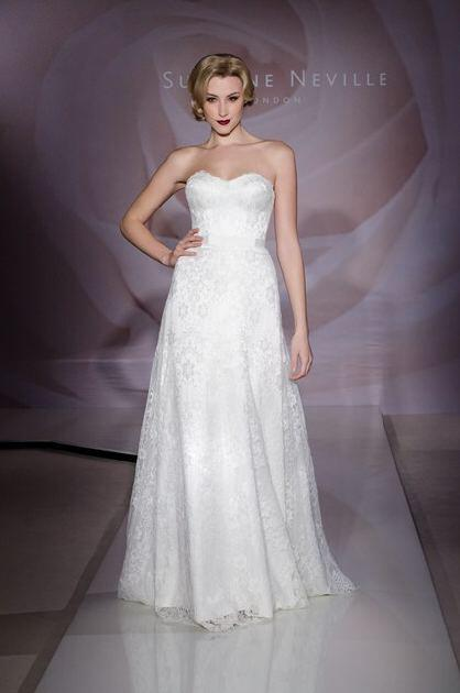 suzanne-neville-bridal-2014-collection_12