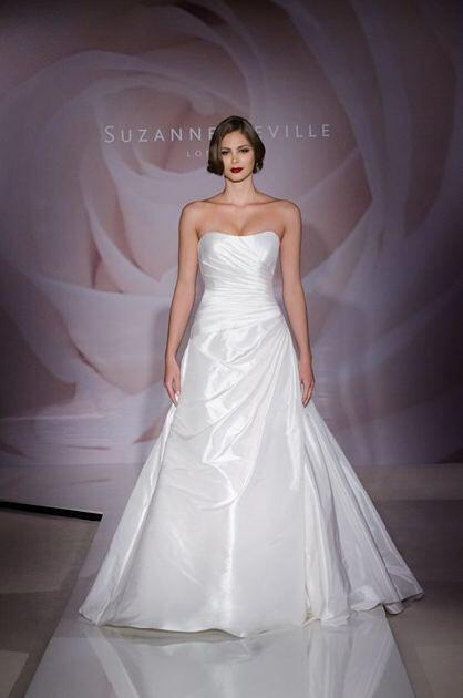 suzanne-neville-bridal-2014-collection_13