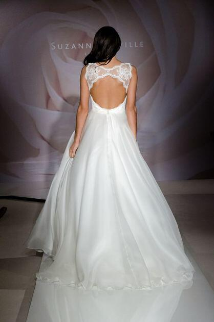 suzanne-neville-bridal-2014-collection_14
