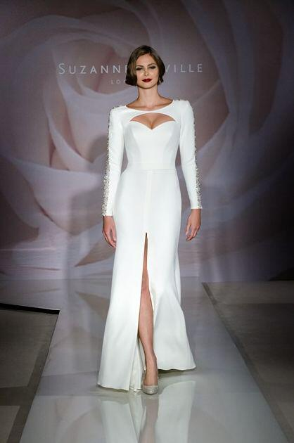 suzanne-neville-bridal-2014-collection_15