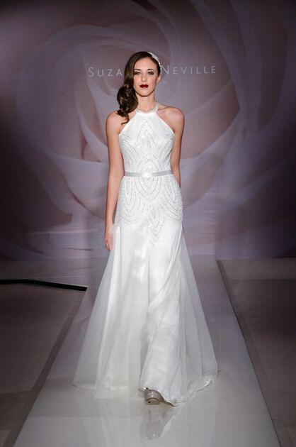 suzanne-neville-bridal-2014-collection_16