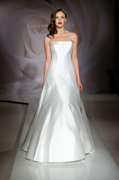 suzanne-neville-bridal-2014-collection_17