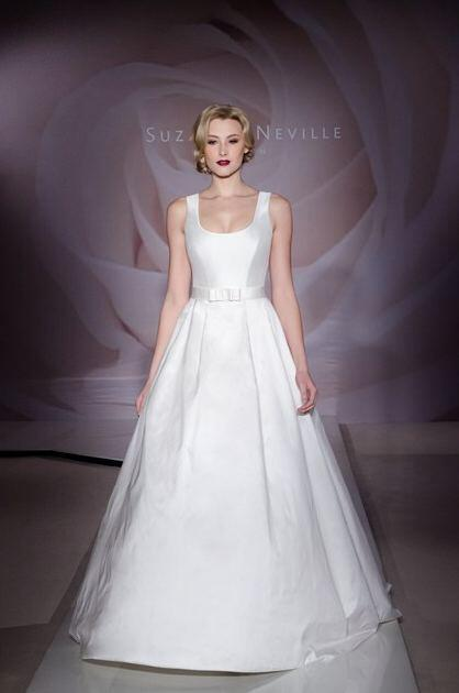suzanne-neville-bridal-2014-collection_18