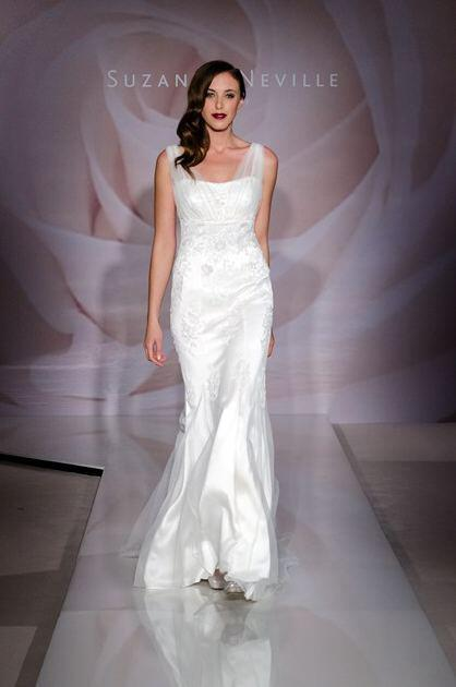 suzanne-neville-bridal-2014-collection_19