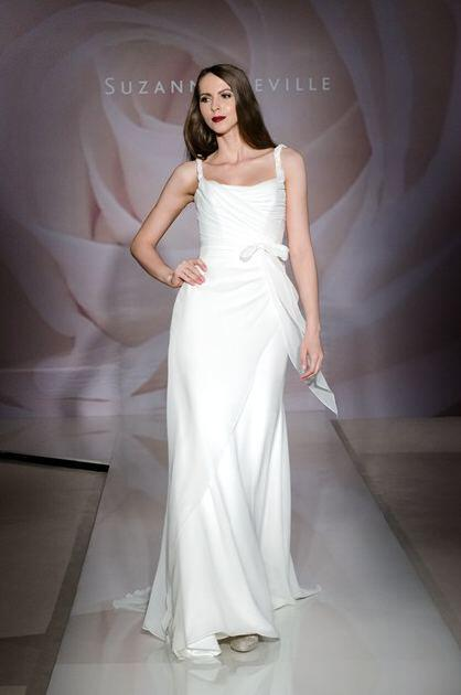 suzanne-neville-bridal-2014-collection_2