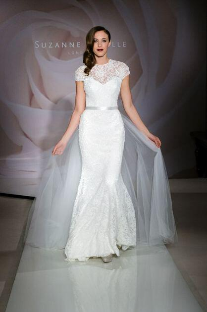 suzanne-neville-bridal-2014-collection_20