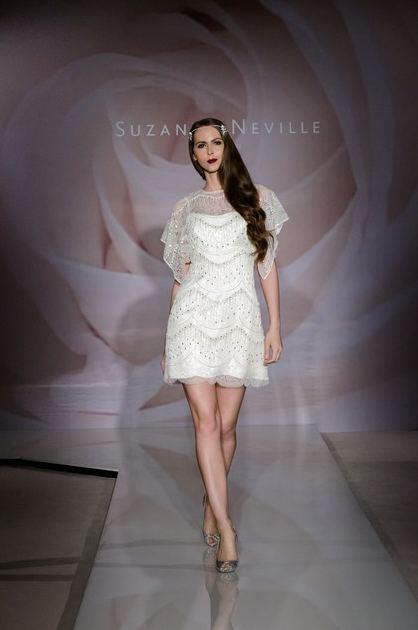 suzanne-neville-bridal-2014-collection_21