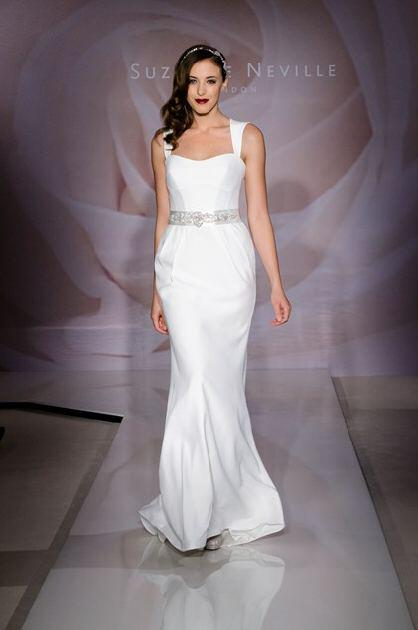 suzanne-neville-bridal-2014-collection_22