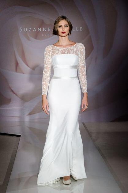 suzanne-neville-bridal-2014-collection_3