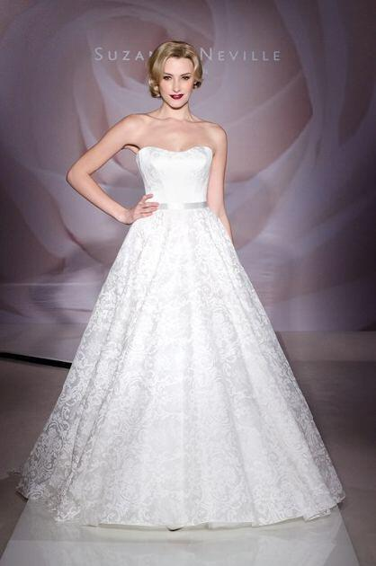 suzanne-neville-bridal-2014-collection_4