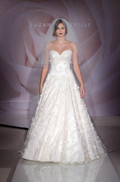 suzanne-neville-bridal-2014-collection_5