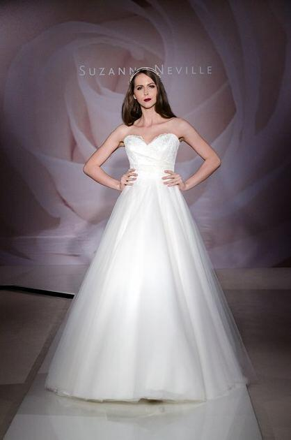 suzanne-neville-bridal-2014-collection_6
