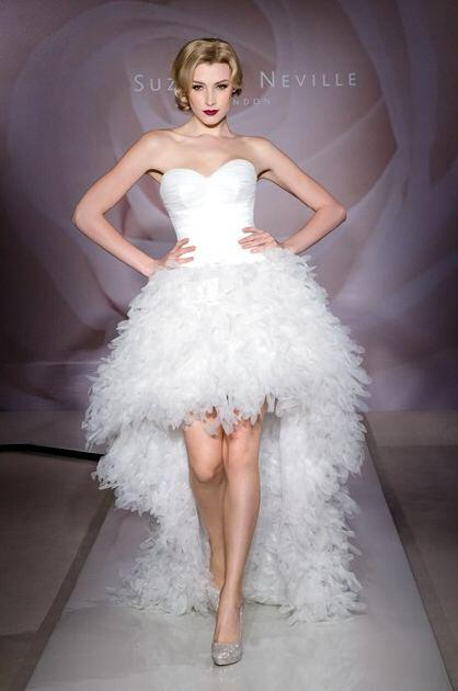 suzanne-neville-bridal-2014-collection_7