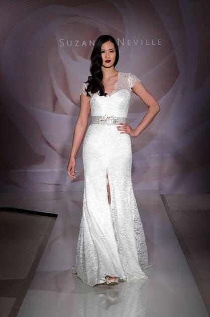suzanne-neville-bridal-2014-collection_8