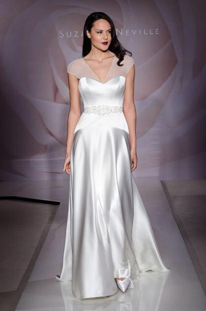 suzanne-neville-bridal-2014-collection_9