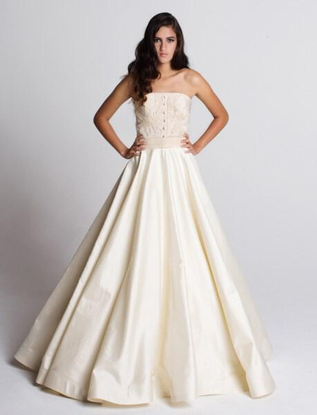tara-latour-wedding-dresses-collection-spring-2014_10