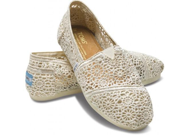 toms-bridal-shoes-summer-2013_10