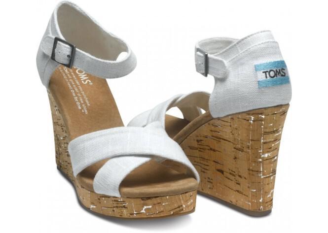 toms-bridal-shoes-summer-2013_15