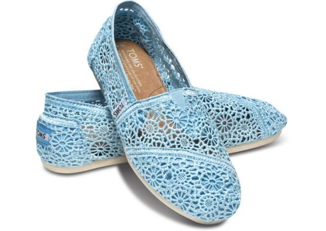 toms-bridal-shoes-summer-2013_3