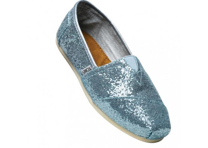 toms-bridal-shoes-summer-2013_4