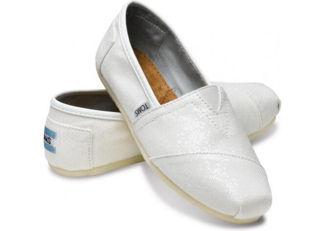 toms-bridal-shoes-summer-2013_5