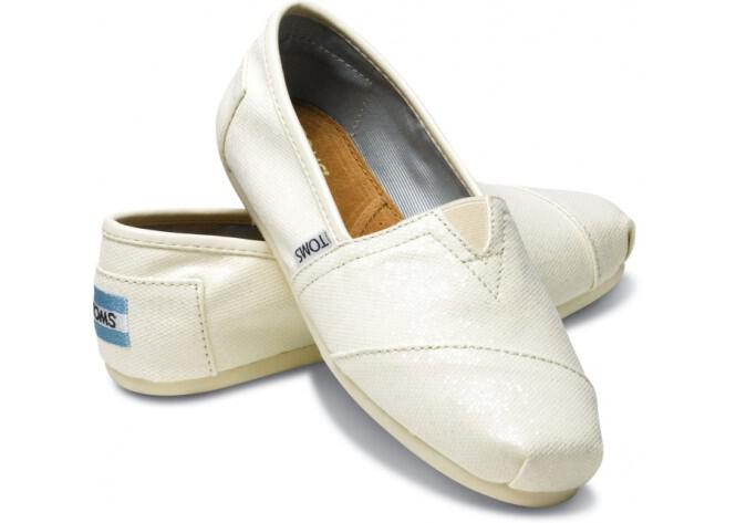 toms-bridal-shoes-summer-2013_6