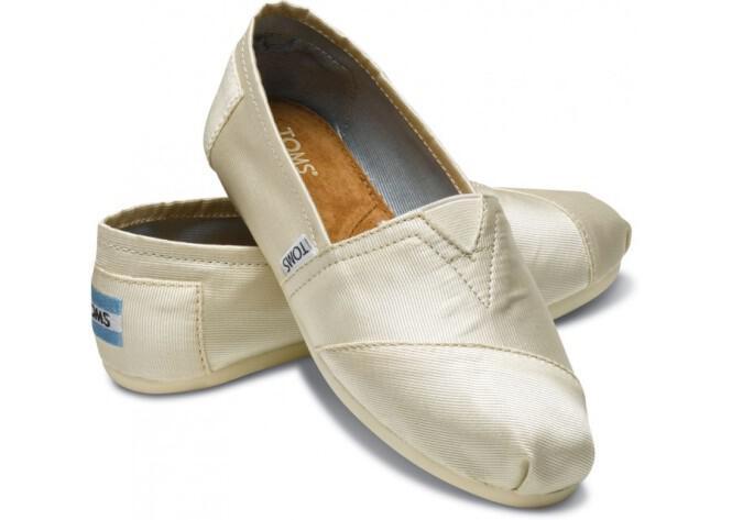 toms-bridal-shoes-summer-2013_7