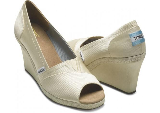 toms-bridal-shoes-summer-2013_8