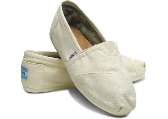 toms-bridal-shoes-summer-2013_9