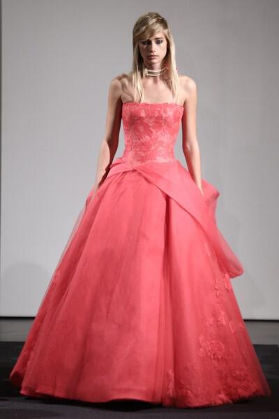 vera-wang-bridal-collection-fall-2014-6