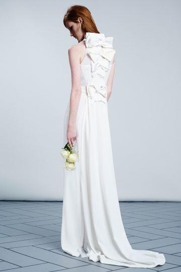 viktor-and-rolf-wedding-dresses-spring-2014_1