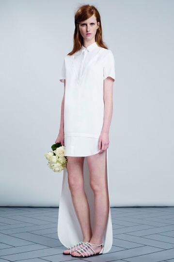 viktor-and-rolf-wedding-dresses-spring-2014_2