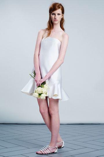 viktor-and-rolf-wedding-dresses-spring-2014_3