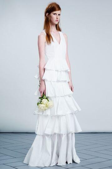 viktor-and-rolf-wedding-dresses-spring-2014_4