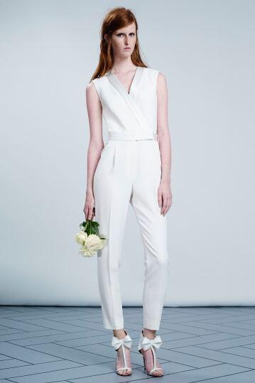 viktor-and-rolf-wedding-dresses-spring-2014_5